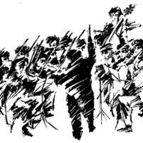 Orchestral Suite1