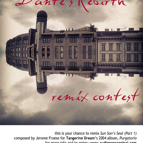 Dante's Rebirth Project