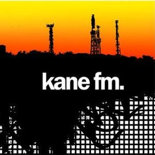 DJ-GooRee Mix for Keira V (EOC) on KaneFM