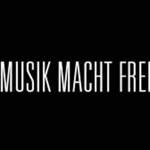 Fabi Haas [Musik ist  Frei]