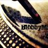 BlobbyMix #28 (Hip Hop)