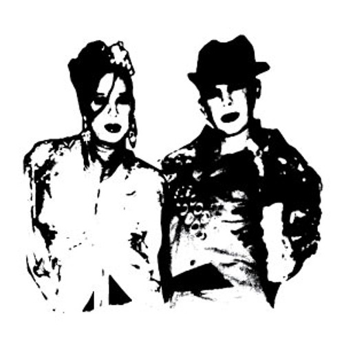 "Frank & Tony ""Breath Game"" featuring black light smoke [clip]"