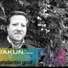 Fiakun Podcast 025 - Constantin Groll