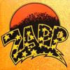 Zapp & Roger Mix