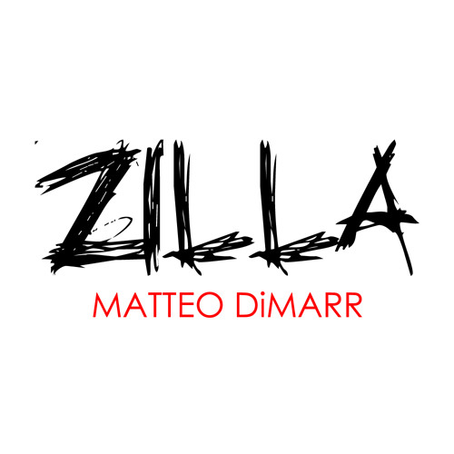 MatteoDiMarr - Zilla