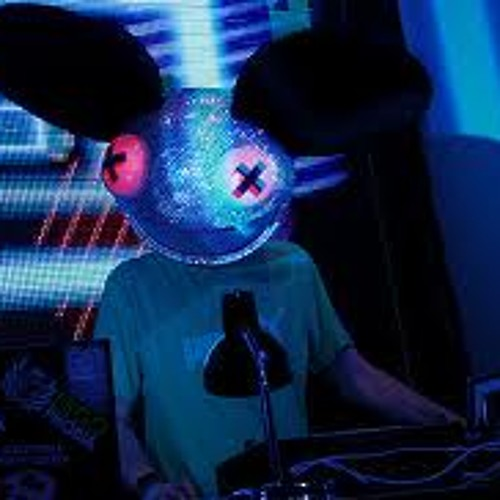 Linkin Park   In The End (dj black light remix)