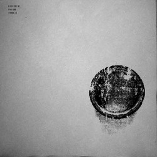 Monkey Maffia – Filter Funk- FUTUR II - Giegling 10