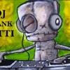 ThiS Is ChIcAgO....... ( Dj frank nitti ) 2012 c.u.s. chicago 4 life