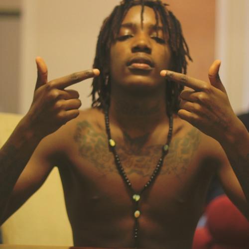 Lil Mister - High Off Dope
