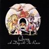 Queen - The Millionaire Waltz - Full Guitar Harmonies