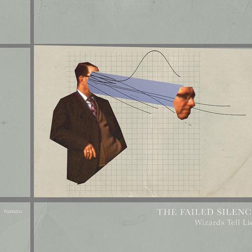 The Failed Silence