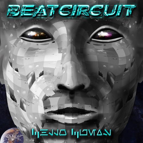 BeatCircuit Hello Human (Original Mix) Preview
