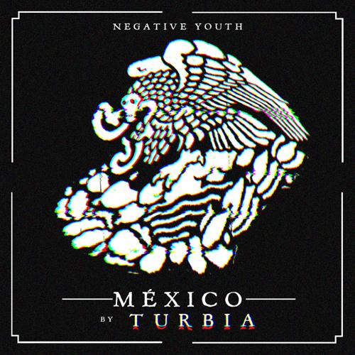 Turbia - México