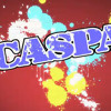 Caspa - Itchy & Scratchy (FREE DOWNLOAD)