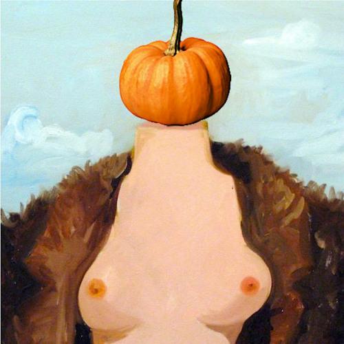 Jesse Dangerously - Pumpkin Spice Swag (cold and flu season)