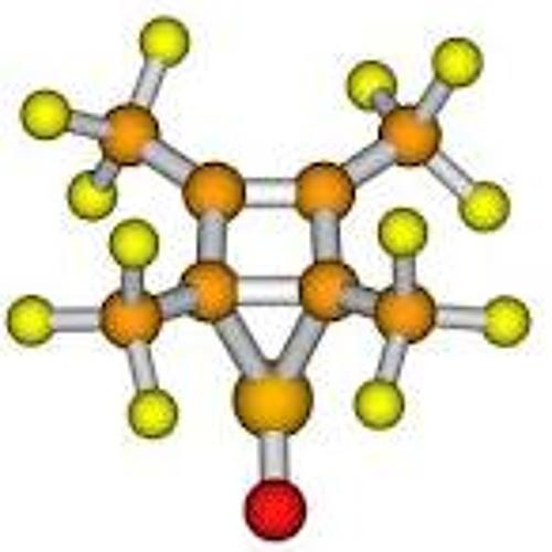Sigma Zigurat - Osmosis