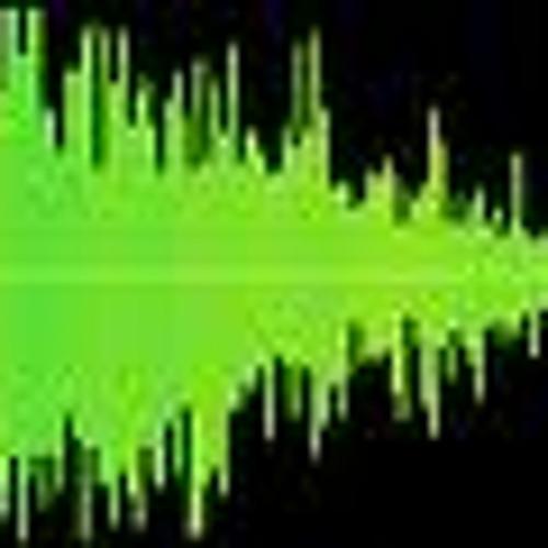 automatic waveform