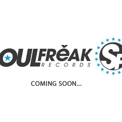 Diego Medina & Toni Carrillo - Arabbian Young (Original Mix) EN BREVE POR  [Soulfreak Records]
