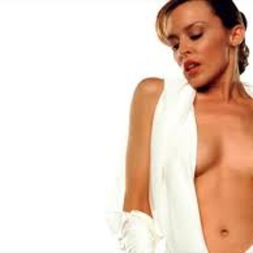 kylie Minogue-flower remix