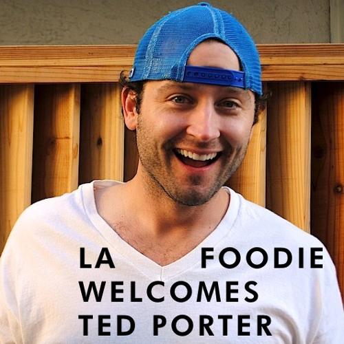 026 - Ted Porter, Tom Bergin's, Bodega Wine Bar, Roma Chocolates, Yelp/CounterYelp, WDWPIYM?