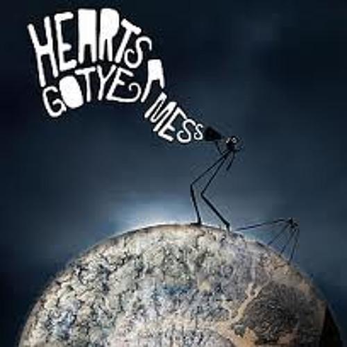 Gotye - Hearts A Mess (Nanobyte Refix) (OUT NOW INTHENAMEOFKILL)
