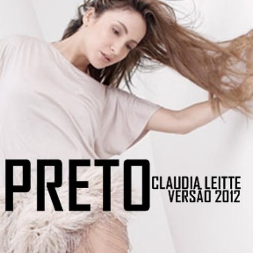 Claudia Leitte - Preto (Versão 2012)