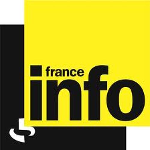 Stupeflip - Gaëlle (France Info)