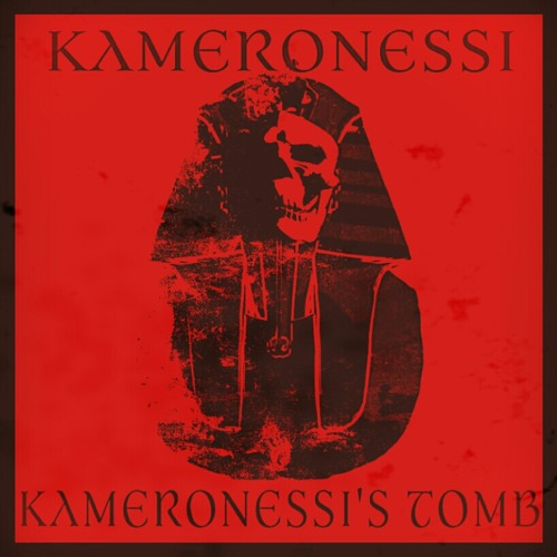 Kameronessi's Tomb (Original)