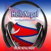 Sugam sangeet jingle at hellonepal