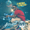 2 Pistols - She Shoppin Feat. Trae Tha Truth(Prod By Tier III)