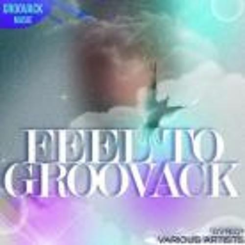 Santiat - Afro Eh (Original Mix) @ GROOVACK MUSIC