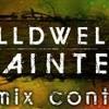 Celldweller - Tainted ( Random Lyrics Remix )