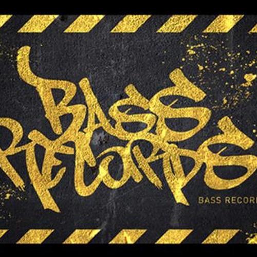 D.J.Skinner Bass Recordz Vol.1 *Mixed*