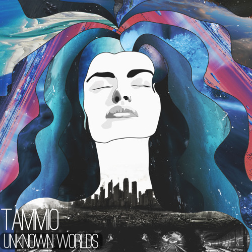 Tammio - Among the people