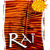 Raii - Sidi Mansour