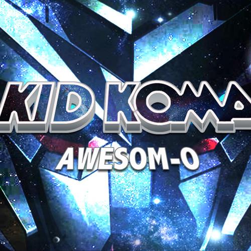 Awesom-O
