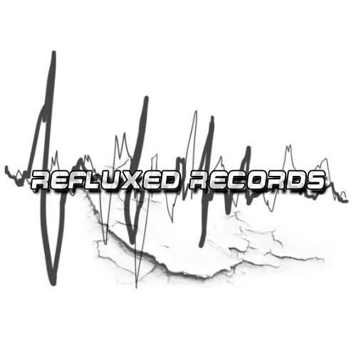 Repressor - Ozexar [Refluxed Records]