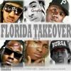 04. Ace Hood - Let It Go (FLORIDA TAKEOVER MIXTAPE VOL#13)