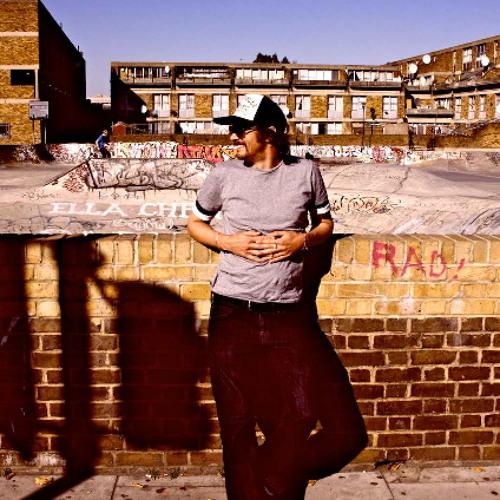 Felix Dickinson Exclusive Picnic Mix - Aus Tour 2012