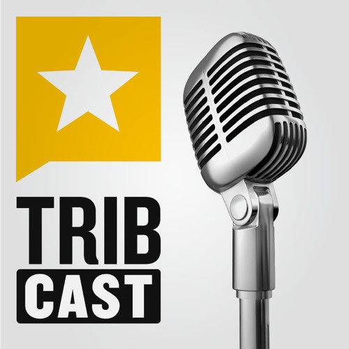 Tribcast: Satan, $10,000 Degrees, and The Oops Diaries