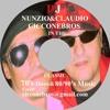 DJNunzio&ClaudioCicconeBros - In The Classic DjSet Of 70's 80's 90's