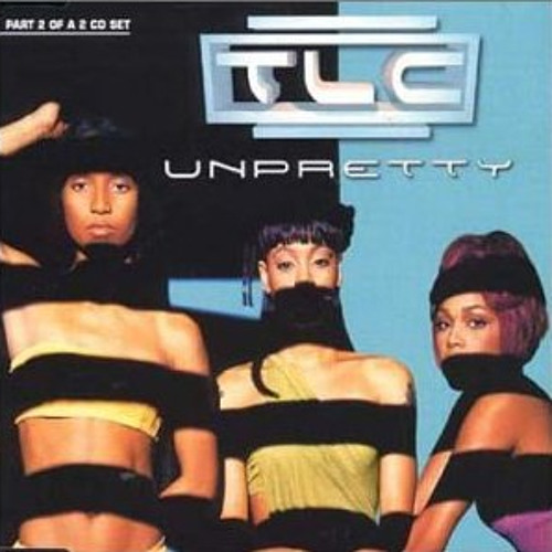 TLC - Unpretty (Follow Me Remix)