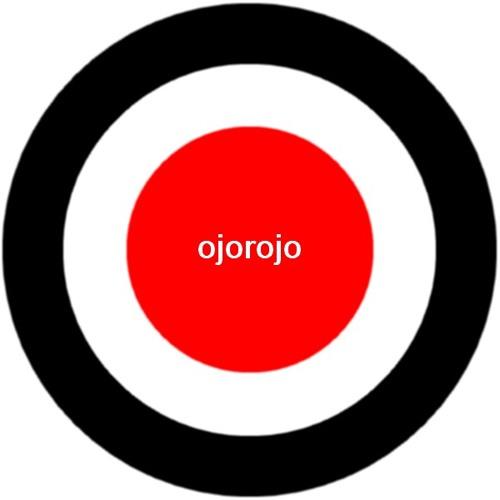 CJPP - Ojo Rojo