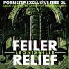leonixville - RELIEF (Original Mix) #PORNSTEP EXCLUSIVE [FREE DL]