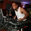 All Mixes & Free Downloads http://www.boolumaster.com/mixes-dj-blog/