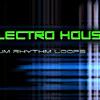 130 VOXIS - I JUST WANNA (DJ JULINHO ELEC 2012)
