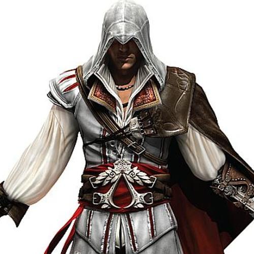 Main Theme (Assassin's Creed: Revelations Mockup)