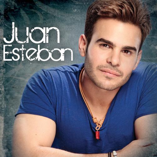 Juan Esteban - Bum, Bum, Bum