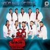 Jose Santana-Sagitario Musical
