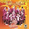 El Pistolero-Sagitario Musical